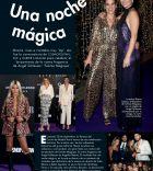 Cosmopolitan_Espana_-_noviembre_2021_page-0118.jpg