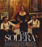 Elle_Espana_-_Nov_2020_page-0098.jpg