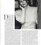 Elle_Espana_-_Nov_2020_page-0099.jpg