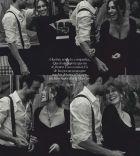 Elle_Espana_-_Nov_2020_page-0101.jpg