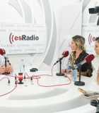 Es_Radio_005.jpg