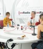 Es_Radio_006.jpg