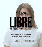 Etam_-_Libre_de_Etiquetas_58.jpg