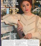 H0la_Espana_-_23_Dec_2020_page-0051.jpg