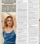 H0la_Espana_24_06_2020_es_downmagaz_net_page-0050.jpg