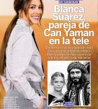 Lecturas_Espana_-_21_Abril_2021_page-0052.jpg