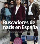 Supertele_Espana_-_18_Septiembre_2021_page-0025.jpg