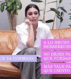 Telva_Blanca_147.jpg