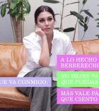Telva_Blanca_149.jpg