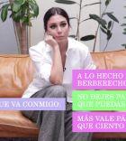 Telva_Blanca_150.jpg