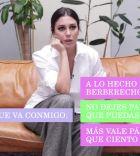Telva_Blanca_153.jpg