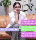 Telva_Blanca_154.jpg